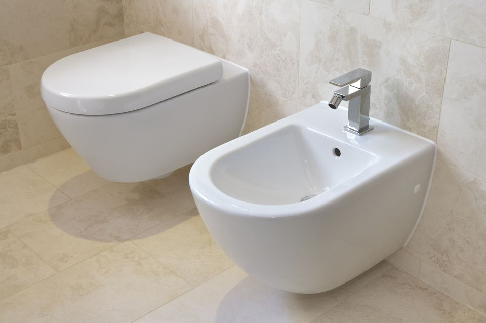 Why Every Woman Needs A Bidet